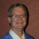 David Elliott Profile