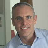 Douglas Tuman Profile