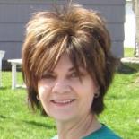 Jacquie Blackwell Profile