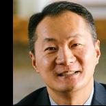 Jeff Jiang Profile