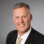 Douglas D. Willetts Profile