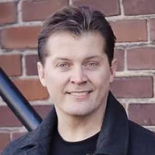 Tomas Settell Profile