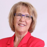 Mary Giuliani Stephens Profile
