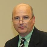 John Burkel Profile
