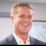 Andrew Beeler Profile