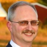 Tim Keller Profile