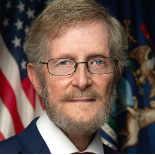 Michael Haueisen Profile