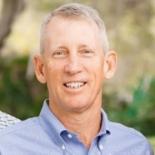 Scott Caine Profile