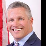 Jeff Dotseth Profile