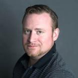 Andrew Sebolt Profile