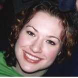 Carolyn Cater Profile
