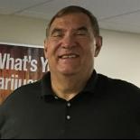 Gary Stefanko Profile