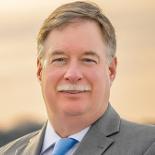 John Roth Profile