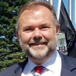 Ken Borton Profile