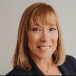 Sue Fisher Profile