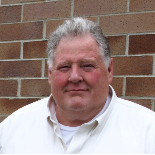 David Laughbaum Profile