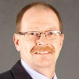 Damon Lieurance Profile