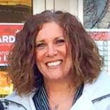 Kathy Twardy Profile
