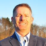Joe Moravchik Profile
