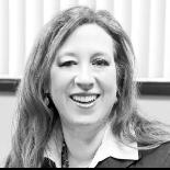 Emily Bauman Profile