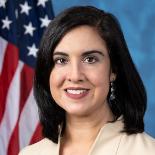 Nicole Malliotakis Profile