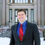 Michael Sukalski Profile