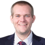 Christian Bjorn Olson Profile
