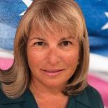 Maureen McArdle Schulman Profile