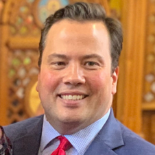 Stefan I. Mychajliw Jr. Profile