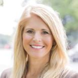Beth A Parlato Profile