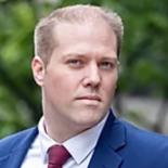 Matthew Morris Profile