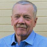 Kenneth Stickney Jr. Profile