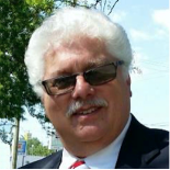 James Townsend Profile