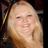 Michelle Bailey Profile