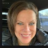 Megan Frump Profile