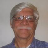 Darrell Stasik Profile