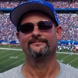 James Miraglia Profile
