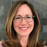 Daniela Davis Profile