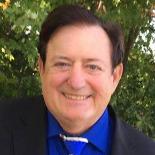 Mitch Swoboda Profile