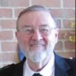 Bob Baird Profile