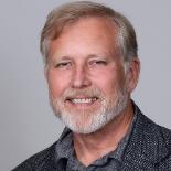 Gary Mitchell Profile