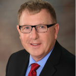 Paul Novotny Profile