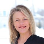Marianne Stebbins Profile