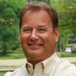 Doug Zandstra Profile