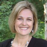 Cherie Link Profile