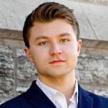 Elliot Engen Profile