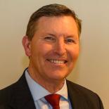 Mark Klicker Profile