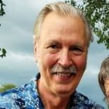 Ken Van Dyke Sr. Profile