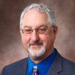 Brian Pruiett Profile