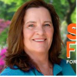 Sue Finney Profile